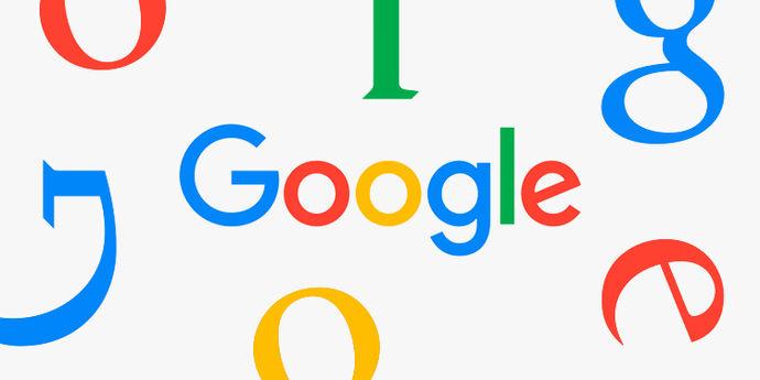 google_history