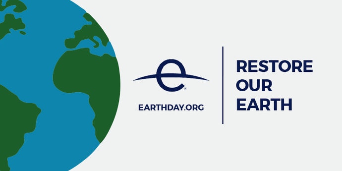 restore_our_earth