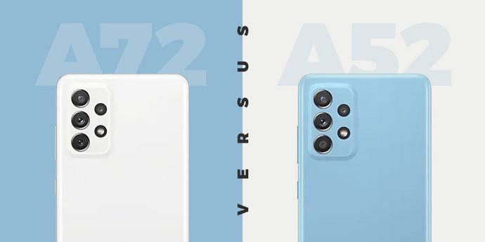 samsung_a72_vs_a52