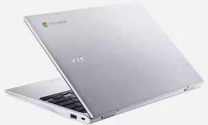 Acer Chromebook-311