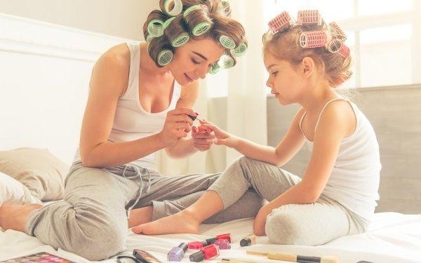 idee-regalo-per-mamma-beauty
