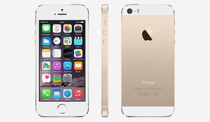 iphone 5s_