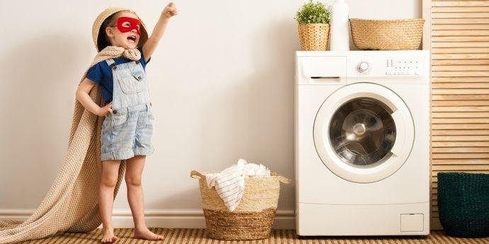 lavasciuga vantaggi e svantaggi
