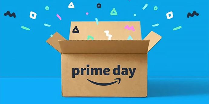 Amazon Prime Day come sfruttarlo al meglio con Trovaprezzi