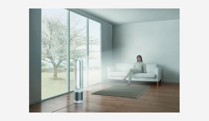 Dyson Cool link Tower