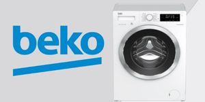 lavatrici beko