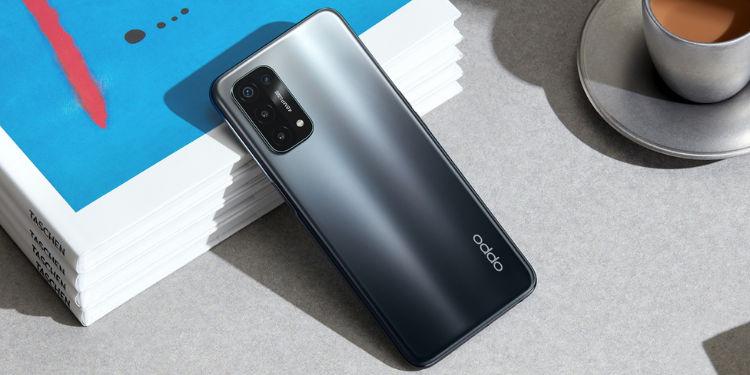 Migliori smartphone OPPO