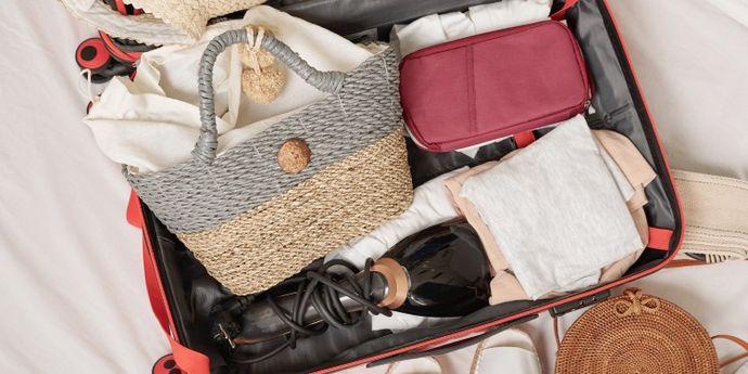 elettrodomestici da portare in vacanza