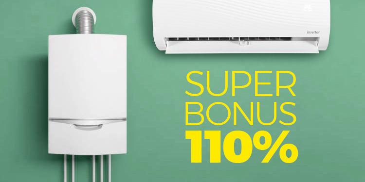 superbonus_110 per cento