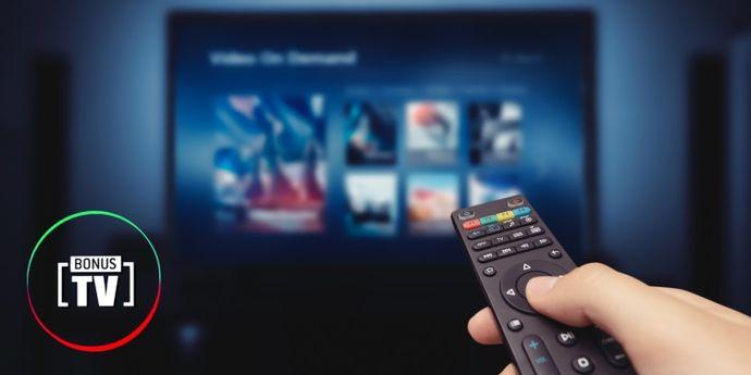 Bonus Tv 2021 come ottenerlo