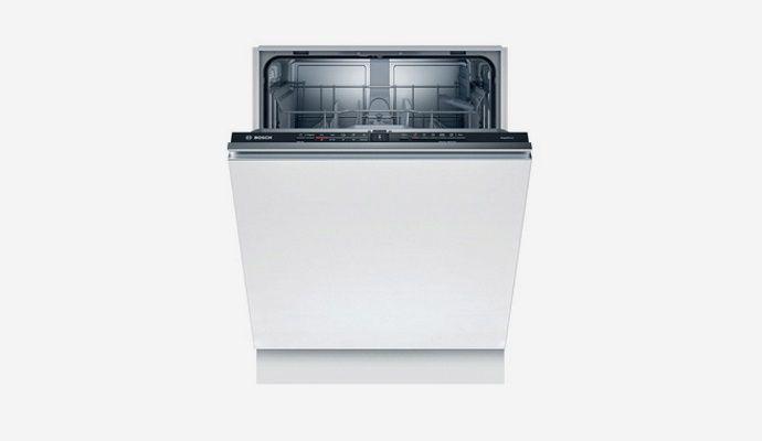 Bosch SMV2ITX16E