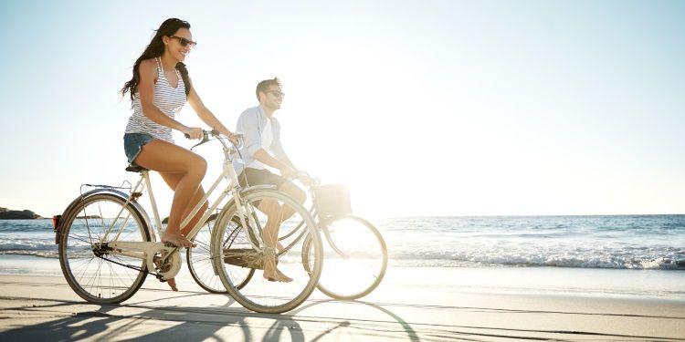 biciclette guida all acquisto