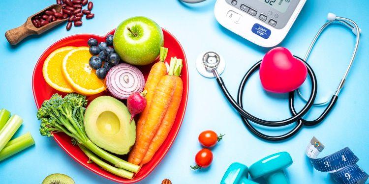 ipertensione arteriosa prevenzione e terapia