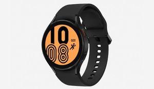 nuovo galaxy watch4