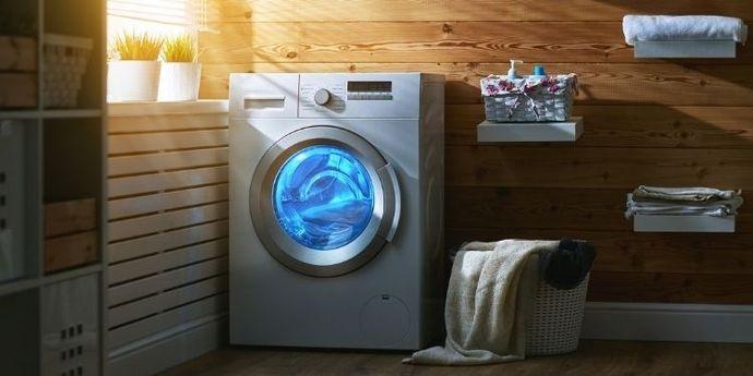 Asciugatrice a pompa gi calore