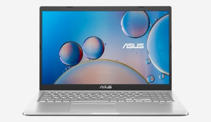 Asus X515MA