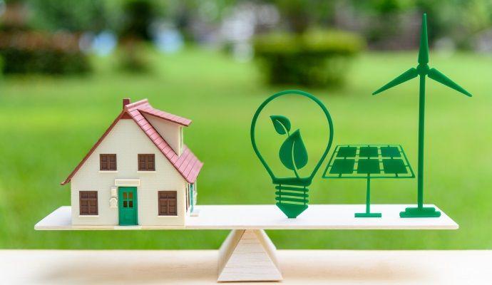 casa ecologica come deve essere