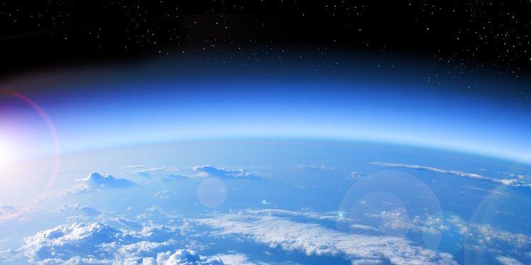 giornata mondiale ozono