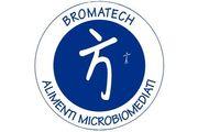 Logo Bromatech