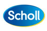 Logo Dr. Scholl