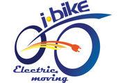 Logo i-Bike