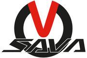 Logo Sava