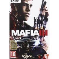 2K Mafia III