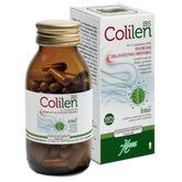 Aboca Colilen IBS Opercoli