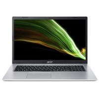 Acer Aspire 3 A317-53