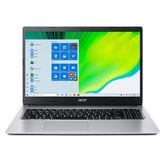 Acer Aspire A115-32
