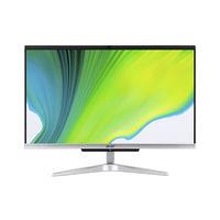 Acer Aspire C22-963