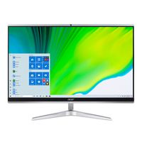 Acer Aspire C24-1650