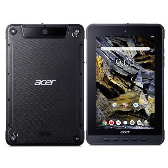 Acer Enduro T1 ET108-11A