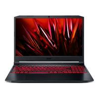 Acer Nitro 5 AN515-56