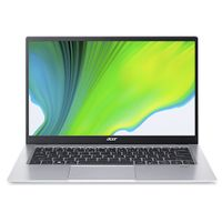 Acer Swift 1 SF114-34