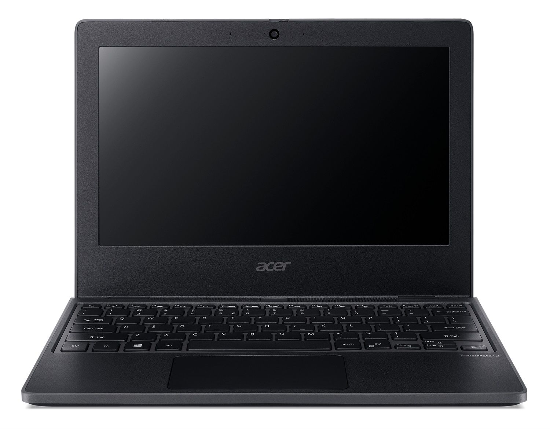 Acer TravelMate B311-31