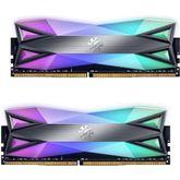 Adata AX4U32008G16A-DT60 16GB