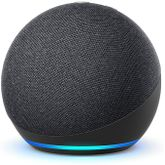Amazon Echo Dot (Quarta Generazione)