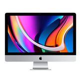 Apple iMac 27'' (2020)