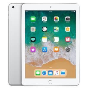 "Apple iPad 6 9.7"" (2018)"