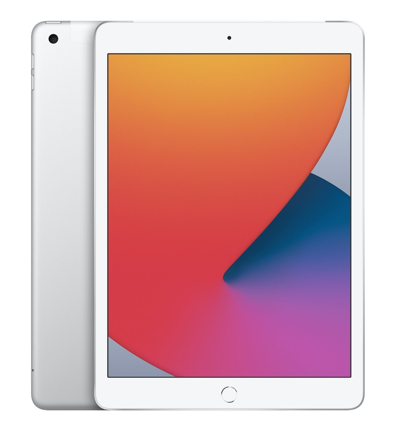 "Apple iPad 8 10.2"" (2020)"