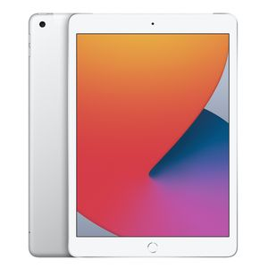 "Apple iPad 8 10.2"" (2020)"