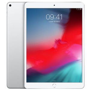 "Apple iPad Air 3 10.5"" (2019)"