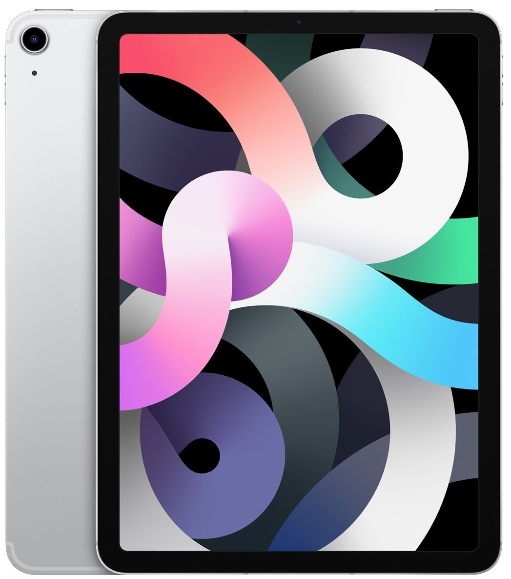 "Apple iPad Air 4 10.9"" (2020)"