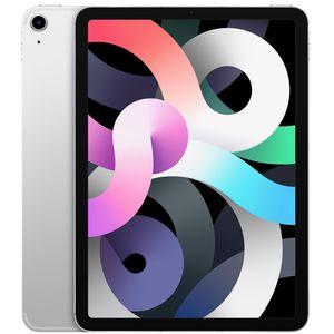 "Apple iPad Air 4 10.9"" (2020)"