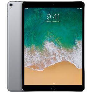 "Apple iPad Pro 2 10.5"" (2017)"