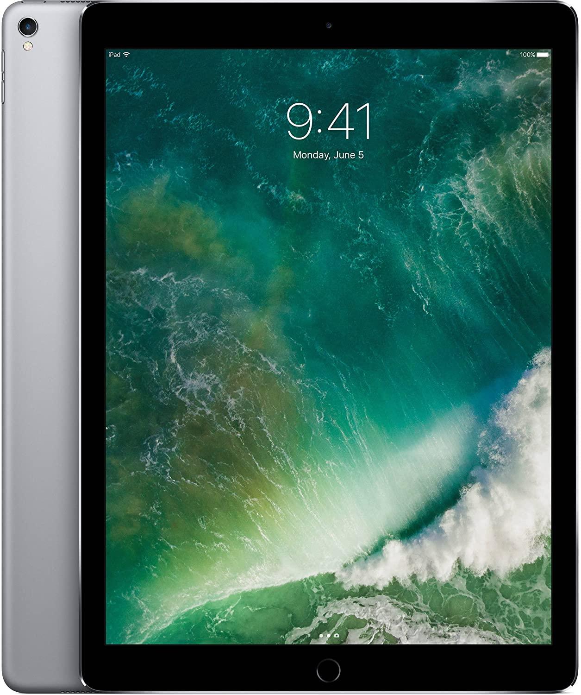 "Apple iPad Pro 2 12.9"" (2017)"
