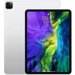 "Apple iPad Pro 4 11"" (2020)"