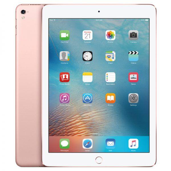 "Apple iPad Pro 9.7"" (2016)"