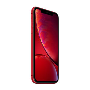 Apple iPhone XR (PRODUCT)RED